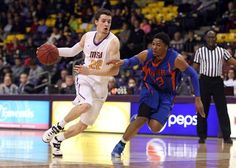 MSU Mens Basketball Stays Perfect at the Taylor Center Men's Basketball | Box Score Mankato Times MANKATO, MINN. --- The Minnesota State men's basketball team remains perfect at home as they won their tenth game in Taylor Center this season as they defeated University of Mary 82-71 on Friday and the Minot State Beavers 81-62 on Saturday.…