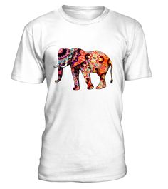 """# Asia Elephant Animal Africa Symbol .  Special Offer, not available anywhere else!Available in a variety of styles and colorsBuy yours now before it is too late!Secured payment via Visa / Mastercard / Amex / PayPalHow to place an order:1. Choose the model from the drop-down menu2. Click on """"Reserve it now""""3. Choose the size and the quantity4. Add your delivery address and bank details5. And that's it!"""