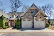 111 Stone Village Ct, Spartanburg, SC 29302