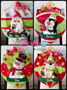 Christmas Door, Christmas Snowman, Christmas Stockings, Merry Christmas, Christmas Ornaments, Christmas Chair Covers, Design Your Own Website, Home Goods Store, Christmas Decorations