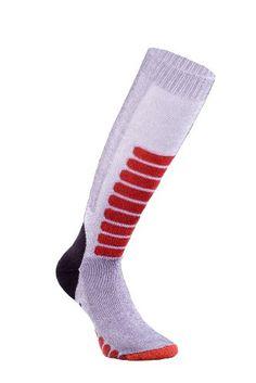 Eurosocks Ski Supreme Socks, Grey, Medium Eurosock,http://www.amazon.com/dp/B000BN9HSW/ref=cm_sw_r_pi_dp_YXXgtb0SPCVCM21W