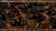 Postal: Redux ScreenShot