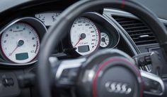 Audi R8 Spider - Circuit Paul Armagnac, Nogaro, France - Club ASA - 27 mai 2014 - Image Picture Photo