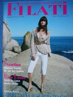 Filati nr 33 - cris - Веб-альбомы Picasa