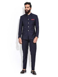 63 Best ideas for wedding guest casual men what to wear Wedding Dresses Men Indian, Formal Dresses For Men, Wedding Outfits, Indian Men Fashion, Mens Fashion Suits, Men's Fashion, Dapper Suits, Men's Suits, Black Suit Wedding