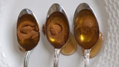 Scientists, doctors and other medical experts claim that regular consumption of honey in combination with cinnamon is a powerful remedy which can be used against many diseases. For more than 4000 years, honey has been used as a traditional remedy for almost every disease. The Egyptians used it to treat wounds, the Greeks for a […]