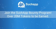 Up to 20 Million SP Tokens Available!