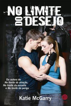 No Limite do Desejo (Take Me On) - Katie McGarry - #Resenha   OBLOGDAMARI.COM