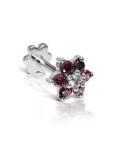 Love this! Will be buying this once my tragus piercing is heeled