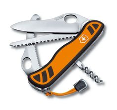 Victorinox lança um canivete para quem é fã de esportes radicais