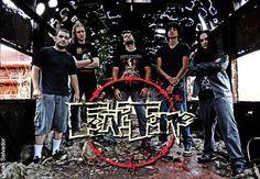 Força Metal BR: Feartone: sons próprios e tributos no Motofest de ...