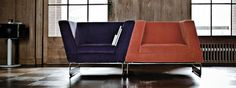 Estel - Office Furniture, Home Furniture, Contract Furniture, Interior Design Furnishing