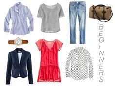 Beginners melanie laurent clothes   My Style   Pinterest   Borse ...