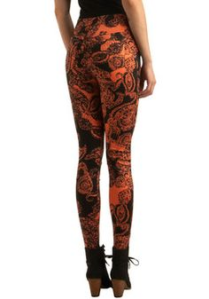 These are the absolute coolest pair of jeans I have ever seen