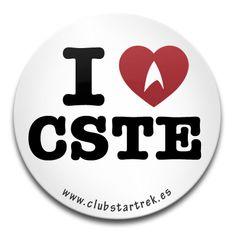 Club Star Trek de España!    www.qustommize.com