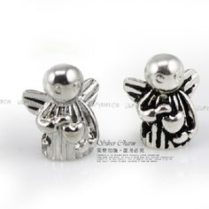 charms | Home > Pandora Charms > Pandora Charms Angel accessories Pandora ...