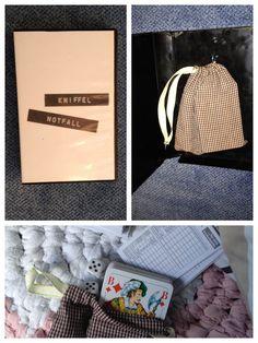Kniffel für den Notfall unterwegs. Louis Vuitton Damier, Pattern, Bags, Fashion, Fire Department, Handbags, Moda, Fashion Styles, Patterns