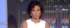 Judge Jeanine RIPS partisan Obama for already investigating Christie while still nothing on Benghazi -- INVESTIGATE BOTH