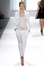 Milly Spring 2013 Ready-to-Wear Collection on Style.com: Complete Collection