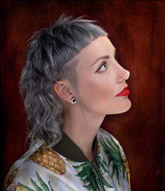 #haircuts #hair #haircutsforwomen #modernhaircut #extremehaircut #straighthair #bobcut #beautiful #models #girly #fringe #bangs #γυναικείακουρέματα #γυναίκα #woman #layers #ιδέες #shorthaircuts #longhaircuts #fashionhaircuts #freeapp #hairapp #CreativeCuts #download #besthaircuts #fashionhaircuts #hairtrends #5stars Hair Cuts, Hoop Earrings, Beautiful, Jewelry, Women, Fashion, Haircuts, Moda, Jewlery