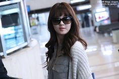 Gimpo Airport Photos [March 25 2013]