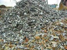 Copper Prices are per ton millberry copper, for sale Recycling Steel, Scrap Recycling, Garbage Recycling, Copper Prices, Metal Prices, Metal For Sale, Metal Shop, Copper Art, Copper Metal