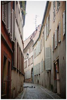 kait winston photography, strasbourg france, strasbourg, france, alsace, little alsace, petite france strasbourg, strasbourg christmas, strasbourg christmas market_0018