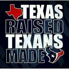 Houston Texans Party, Houston Texans Football, Houston Astros, Dallas Cowboys, Denver Broncos, Pittsburgh Steelers, But Football, Football Signs, Football Season