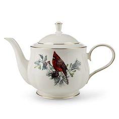 Lenox Winter Greetings Gold-Banded Teapot Lenox,http://www.amazon.com/dp/B0000B25BZ/ref=cm_sw_r_pi_dp_lSx7sb1B8TAHSC3J
