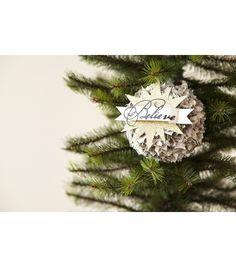 Cricut® Anna Griffin Winter Wonderland Cartridgenull