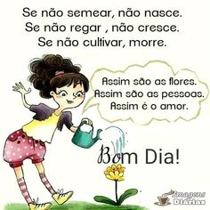 Bom dia Top Imagem, Facebook, Good Morning Gif, Funny Animal Videos, Good Morning Quotes, Good Morning Images, Good Morning Wishes, The Moon