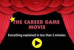 Introductory Career Education