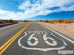 Rt 66 - Bing Images