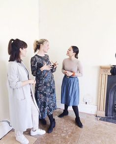 So fantastic to be interviewed by the hugely talented designer @petilau_aristofreak in #Brighton today - keep an eye out for the full video on her Instagram! Looking forward to our collab  #designer #interiors #design #decor #interview #collaboration #girlpower #girlbosses #summer #sunshine #home #layers #vintage #furniture