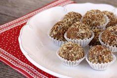 Krispie Treats, Rice Krispies, Muffin, Breakfast, Food, Muffins, Hoods, Meals, Rice Krispie Treats