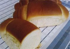 Nada melhor que um pão caseiro fofinho para o café da manhã ^^ Bora preparar!! - Aprenda a preparar essa maravilhosa receita de Pão caseiro fofinho