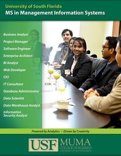 Usf Muma Undergraduate Advising Undergraduate Programs Uadvising Profile Pinterest