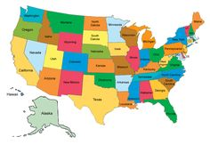 Find out about emergency preparedness in your state