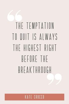 Entrepreneur Motivation, Business Motivation, Business Quotes, Business Tips, Know Your Self Worth, Work From Home Moms, How To Stay Motivated, Entrepreneurship, Mindset