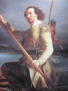 Giacomo Beltrami - Wikipedia