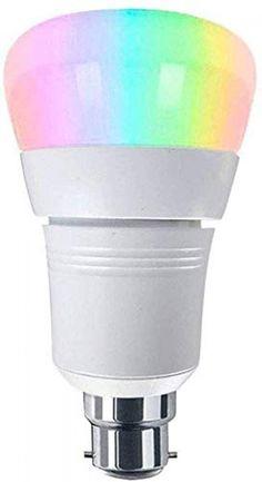 Alexa App, Life App, Color Temperature, Google Home, Incandescent Bulbs, Save Energy, How To Fall Asleep, Wifi