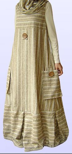 97005295-a-62cb3a1a-s-sites.googlegroups.com site handmadehurghada odezda-izgotavlivaemaa-na-zakaz dress5.jpg?attachauth=ANoY7cqFiv85tR2QQ2avk1AdKnWTdmdeSdZmjGDG4b666-aYxKtpPWD9QxFsgLaZlUbmvOiund7YPBKpfwvLlfdT6QNUPnDNirGQT6ieSkQEsfa2d7ARTTBcT-Exauz37aoLS793HjsicmxSekdUb13ScaSgMXCVD7OTanzMaIX_9Jfaayogczkh_1zeDMoZMB52uel6FuAX4WiaRYGu3yNUO0IOA0G-iWrXt58O-3tVore4NCyUeDz2uzQNy6_WvAEy34iUZBwm&attredirects=0