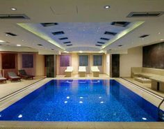 Set in a prime location of Karditsa, Mouzaki Hotel Outdoor Pool, Outdoor Decor, Luxury Services, Palace Hotel, Luxury Spa, At The Hotel, Hotel Spa, Front Desk, Car Parking