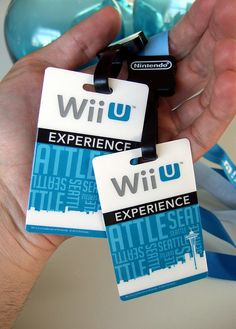 http://wiiu-buy.com/    Another shot of our Nintendo...    #wii u #nintendo