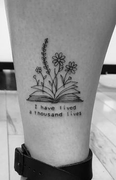 42 Best Tattoo Quotes To Inspire You Everyday tattoo quotes, strength tattoos, meaningful tattoo designs strength tattoo Form Tattoo, Shape Tattoo, Tatoo Art, Get A Tattoo, Tattoo Life, Go Live Tattoo, New Life Tattoos, 11 11 Tattoo, Rain Tattoo