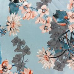 tissu-satin-fleur-de-chine-bleu-x-10cm.jpg (270×270)