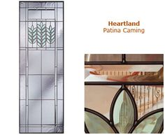 Door,Entry Door,Exterior Door,Interior Door,Patio Door   Feather River Door  Company | Shut The Front Door! | Pinterest | Glasses Style, Door Entry And  Doors
