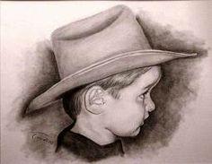 little boy profile - Google Search