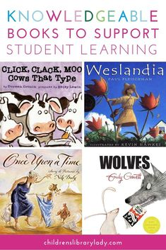 Discover knowledgeable books to use in your classroom. They focus on applying knowledge to develop an in-depth understanding of ideas, issues and concepts. They cover a range of disciplines, including mathematics, science and technology. #kidsbooks #picturebooks #kidslit #iblearnerprofile #learnerprofile Comprehension Strategies, Reading Comprehension, Learning Resources, Student Learning, Growth Mindset Book, Learner Profile, Good Communication Skills, Common Core Reading, Literature Circles