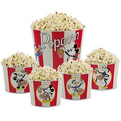 I really want this! The number of times I watch movies and eat popcorn... $29.95